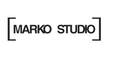 Изготовление мебели на заказ «Marko Studio», г. Чебоксары