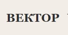 Изготовление мебели на заказ «Вектор», г. Северодвинск