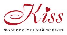 Мебельная фабрика «Kiss»