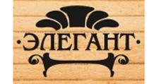 Мебельная фабрика Элегант