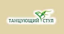 Интернет-магазин «Танцующий стул», г. Москва