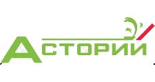Мебельный магазин «Асторий», г. Владивосток