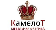 Мебельная фабрика «Камелот», г. Батайск