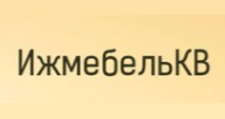 Изготовление мебели на заказ «ИжмебельКВ»
