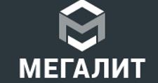 Салон мебели «МегаЛит»