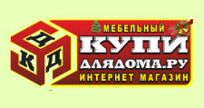 Салон мебели «КУПИ для дома.ру», г. Благовещенск