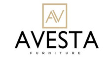 Мебельная фабрика Авеста