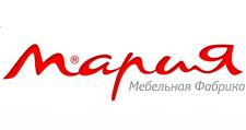 Салон мебели «Мария», г. Москва