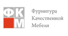 Розничный поставщик комплектующих «ФКМ», г. Санкт-Петербург