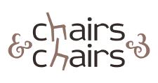 Интернет-магазин «Chairs», г. Пермь