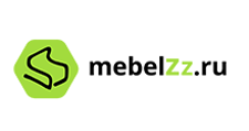 Интернет-магазин «mebelzz», г. Белгород