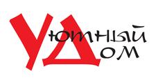 Мебельная фабрика «Уютный Дом», г. Ульяновск