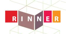 Оптовый мебельный склад «RINNER», г. Тюмень