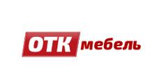 Интернет-магазин «ОТК-Владимир», г. Владимир
