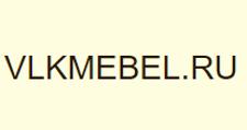 Интернет-магазин «VLKmebel», г. Владивосток