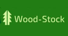 Мебельная фабрика Wood-Stock