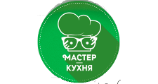 Интернет-магазин «Мастер-кухня», г. Балашиха