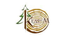 Мебельная фабрика «Кедр-М», г. Муром