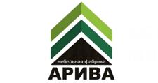 Мебельная фабрика «Арива», г. Ижевск
