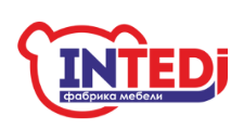 Интернет-магазин «Интеди», г. Тюмень