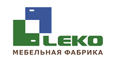 Мебельная фабрика «ЛЕКО», г. Пенза