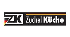 Мебельная фабрика «Zuchel Kuche»