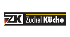 Мебельная фабрика Zuchel Kuche (Германия-Белоруссия)