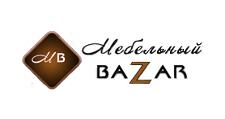 Салон мебели «Мебельный BaZar», г. Москва