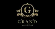 Мебельная фабрика «GRAND», г. Махачкала