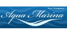 Оптовый поставщик комплектующих «Аква Марина», г. Новосибирск
