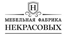 Мебельная фабрика «Некрасовых», г. Никольское