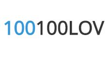Интернет-магазин «100100LOV», г. Москва