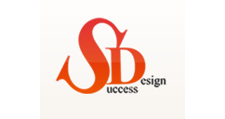 Изготовление мебели на заказ «СтройДизайн», г. Хабаровск