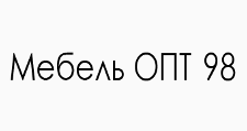 Мебельная фабрика «Мебель ОПТ 98», г. Санкт-Петербург