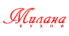 Салон мебели «Кухни Милана», г. Казань