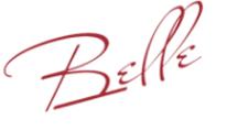 Салон мебели «Бэлль», г. Самара