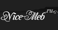Интернет-магазин «Nice-Meb.ru», г. Москва