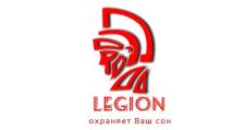 Мебельная фабрика «ЛЕГИОН», г. Муром