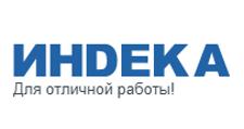 Мебельный магазин «INDECA», г. Барнаул