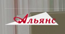 Салон мебели «Альянс», г. Кострома