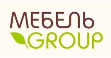 Розничный поставщик комплектующих «Мебель GROUP», г. Тюмень