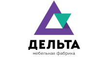 Салон мебели «Дельта», г. Ставрополь