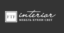 Мебельный магазин «Ftf-Interior», г. Москва