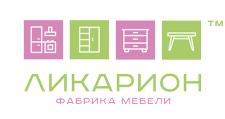 Салон мебели «Ликарион», г. Воронеж