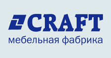 Мебельная фабрика Крафт