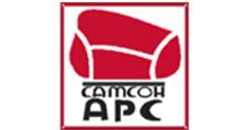 Мебельная фабрика «Самсон-АРС», г. Краснодар