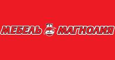 Интернет-магазин «Магнолия», г. Богородск