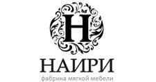 Салон мебели «Наири», г. Москва