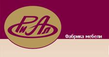 Мебельная фабрика «РиАл», г. Волжск