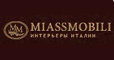 Салон мебели «Миассмебель», г. Калуга